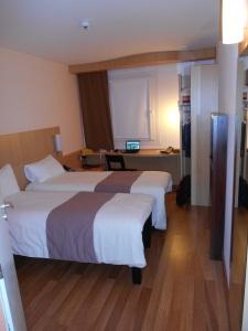 Hotel Ibis Prague Mala Strana