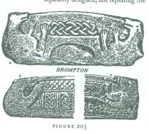 Fig 1b