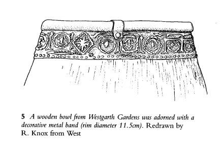 westgarth gardens vessel - glasswell 2002