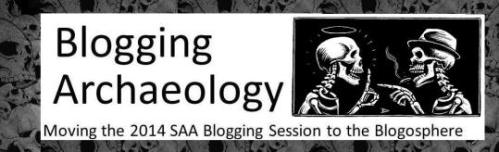 blogging-archaeology1111