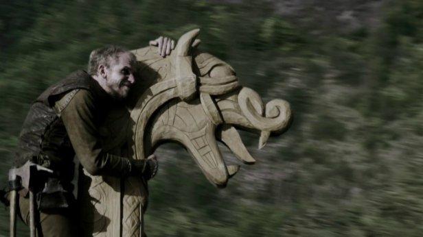 Floki-loves-his-boat-vikings-tv-series-35861995-1280-720