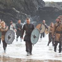 Vikings Seasons 1 and 2 - An Archaeodeath Review