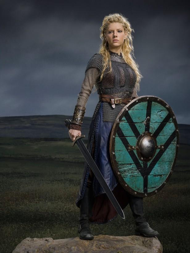 Vikings-Season-2-Lagertha-official-picture-vikings-tv-series-37651137-2655-3543