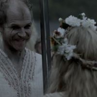 Vikings Season 2: Floki Digs Up Dad!