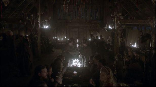 Episode 10 skulls
