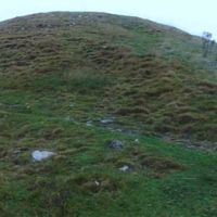 The Largest Ancient Mound in Wales: The Gop Cairn