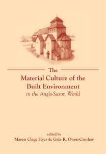 MaterialCultureoftheBuiltEnvironment