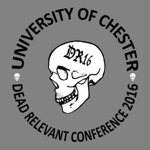Skull Logo webv9