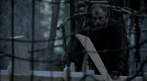 Ragnar coffin2