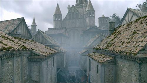 Ragnar funeral31