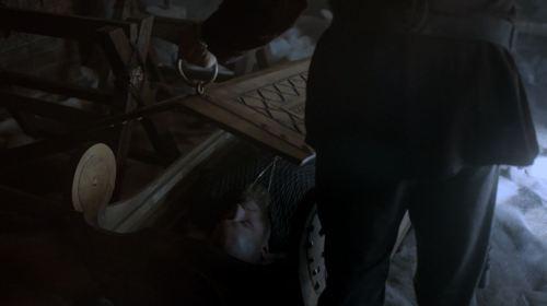 Ragnar funeral4