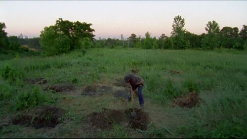 ep-4-jim-digging-a-grave