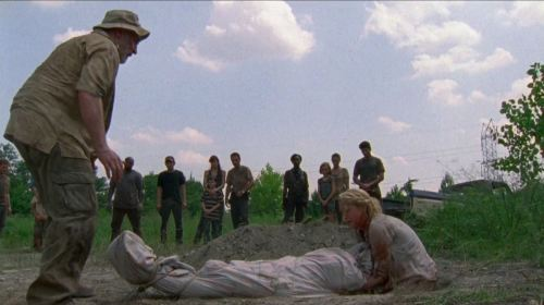 ep-5-andrea-buries-amy