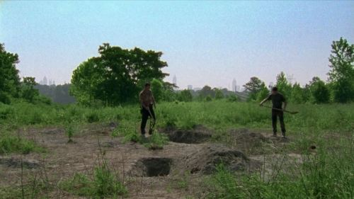 ep-5-rick-and-shane-dig-graves