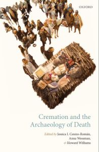 cremation-front-cover
