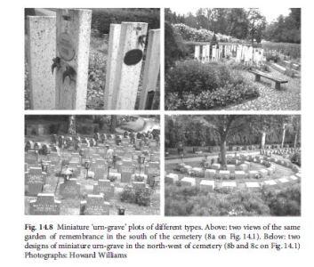cremation3