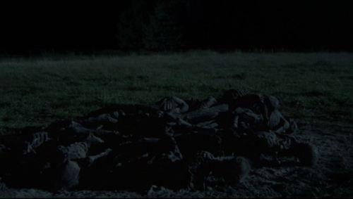 episode-11a