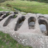 Death and Memory on the Coast: The Early Medieval Chapel and Cemetery of St Patrick, Heysham