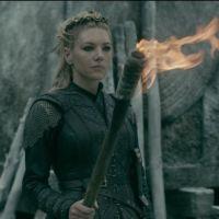 Viking Warrior Women: An Archaeodeath Reponse Part 5