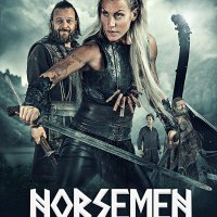 The Archaeology of Norsemen