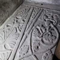 Gresford's Medieval Monuments