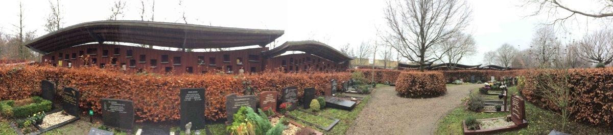 Leiden a Grave 1