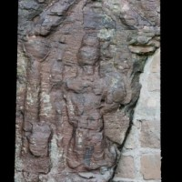 Chester's Minerva Shrine to get a digital afterlife?