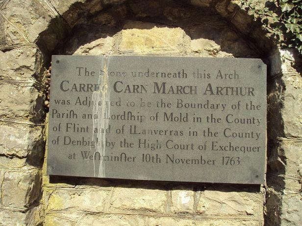 800px-Carreg_Carn_March_Arthur_-_DSC05502
