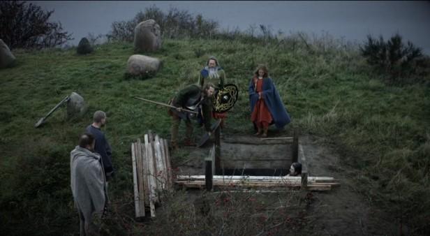 Birka funeral11