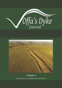 ODJ Cover