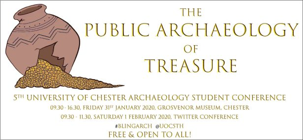 Public Archaeology Of Treasure2