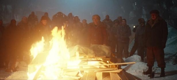 Billy Costa cremation3