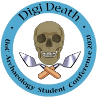 DigiDeath: Public Archaeologies of Digital Mortality - 27th/28th January 2021 - Programme and Timetable