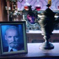 Death and Memory in the Umbrella Academy Season 1